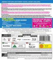 Bridesmaids (Blu-ray) (Begagnad)