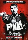 Fink! (Begagnad)