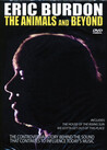 Eric Burdon - The Animals And Beyond