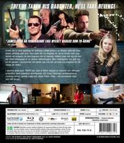 Outsider (Blu-ray)