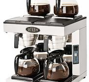 COFFE QUEEN DA-4