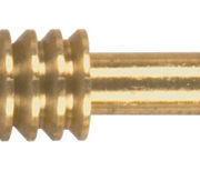 Brass Cleaning Jag: .270-.32