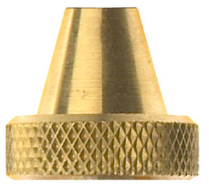 Muzzle Guard: Handgun/Rifle Brass