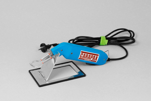 Carapax Electric Rope Cutter