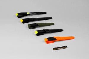 Victorinox, Pocket Knife, Red