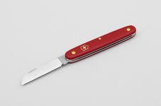 Victorinox, Pocket Knife, Red