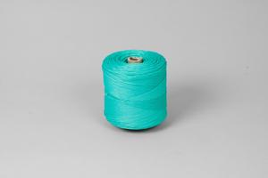 PE-tråd, 1,8 mm, grön, 1 kg