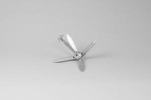 Anchor, Foldable, 2,3 kg