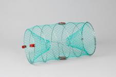 Carapax Crayfish Spring Trap, Hobby