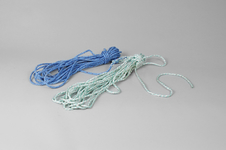 Rope Product, 70 m