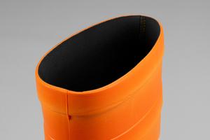 Dunlop Thermo Plus, stövel
