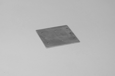 NorthLift - Reinforcement Plate, Large