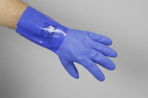 Showa 660, Glove, 10-Pack