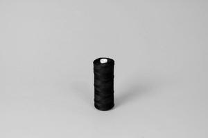 Nylonlina, tvinnad, 210/30, 250g