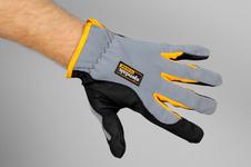 Tegera 9124, Worker Glove, XX-Large (11)