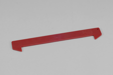 Carapaxmått, Hummer, Norge, 25 cm