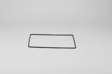 Ringset, Hummertina/Krabbtina, rektangulär