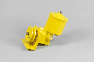 NORTHLIFT hydraulpump (HL)