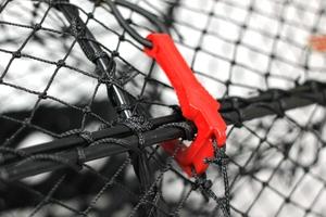 Lobster Creel 36'', Parlour, 9 KG, Side Opening