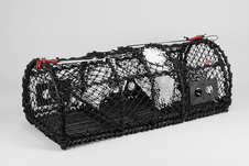 Lobster Creel 44'', Double Parlour, 19 KG
