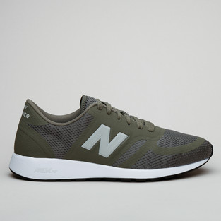 New Balance MRL420OV Army