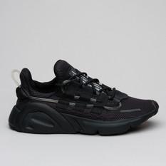 Adidas Lxcon Cblack/Cblack/Ftwwht