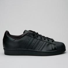Adidas Superstar Foundation Cblack/Cblac