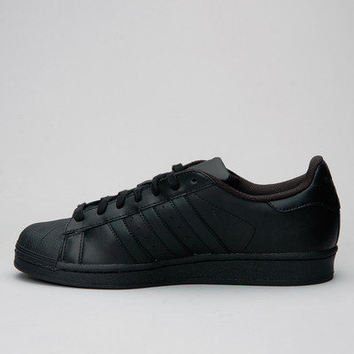 Adidas Superstar Foundation Cblack/Cblac