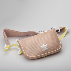 Adidas Pouch Duspea