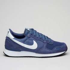 Nike Air Vrtx Blue Recall/White