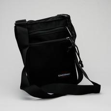 Eastpak Bag Rusher Black