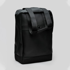 Tretorn Bagpack Wings Black