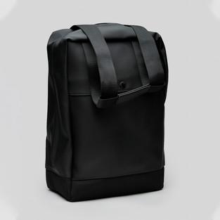 Tretorn Bagpack Wings Black