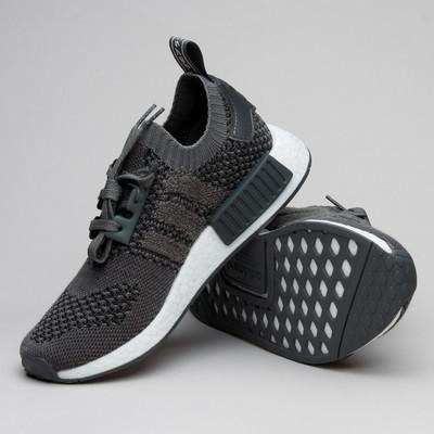 Adidas NMD_R1 PK Ash/Ash/Grefiv
