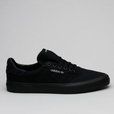 Adidas 3MC Cblack/Cblack/Gretwo