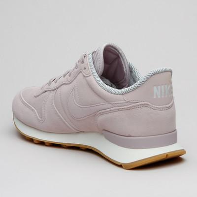 Nike W Internationalist SE Prtros/Prtros