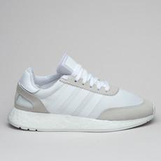 Adidas I-5923 Ftwrwht/Ftwrwht/Ftwr