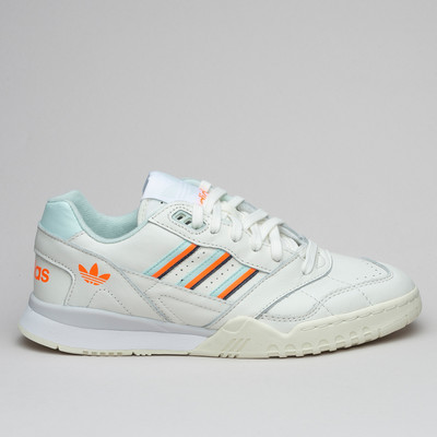 Adidas A.R. Trainer Clowhi/Icemin/Sorang