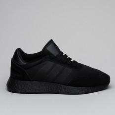 Adidas I-5923 Cblack/Cblack/Cblack