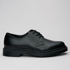 Dr Martens 1461 Mono Black