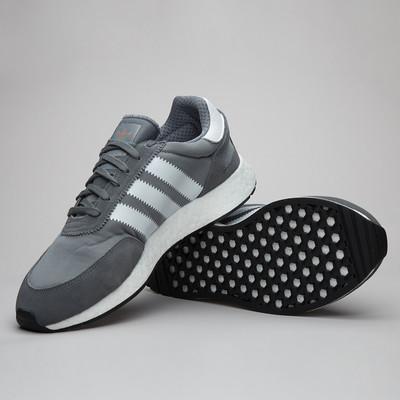 Adidas i-5923 Visgre/Ftwwht/Cblack