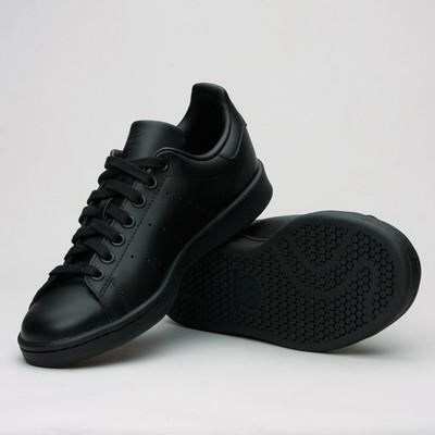 Adidas Stan Smith Black1/Black1