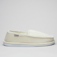 Carhartt Slippers House Wax