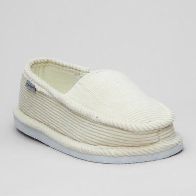 Carhartt Slippers House Wax