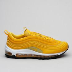 Nike W Air Max 97 Mustard/Mustard