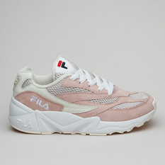 Fila V94M Low Wmn Spanish Villa