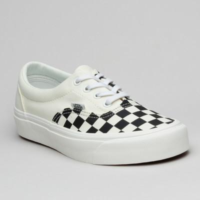 Vans Era Crft Podium Checker/Black