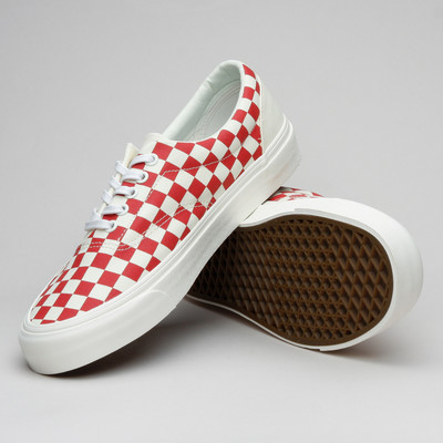 Vans Era Crft Podium Checker/Rac