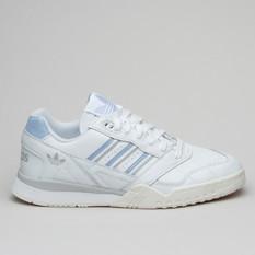 Adidas A.R.Trainer W Ftwwht/Periwi/Clowh