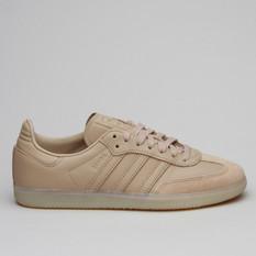 Adidas Samba Og W Ashpea/Ashpea/Owhite